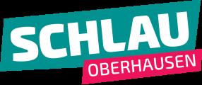 SCHLAU-Logo-Oberhausen-RGB-150